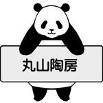Icon20150529 3 1ro0p2s