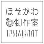 Icon20150523 3 pb51sq
