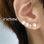 Icon20150530 3 1huwe26