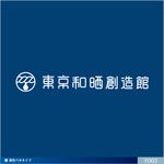 Icon20150527 3 1rjyidp
