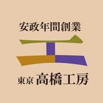 Icon20150521 3 1ynpl81