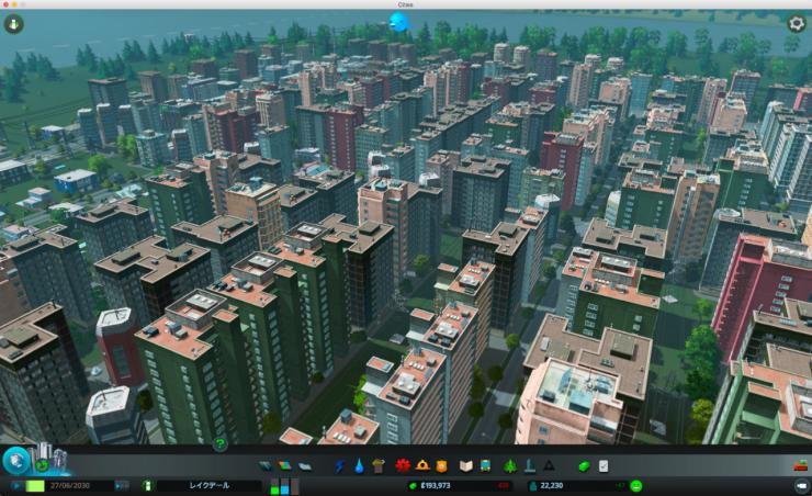 Cities_3