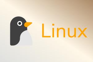 linux関連記事用のアイキャッチ画像