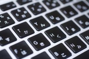 保育士の特技、パソコン