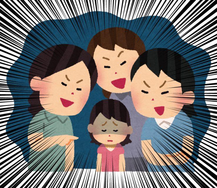 保育士にありがちな女社会ならではの5つのトラブル