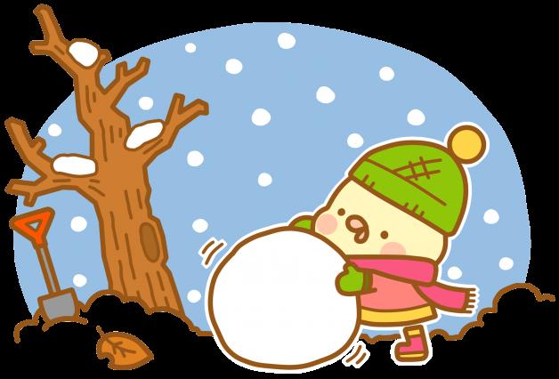 ファインコ季節モノ02_冬