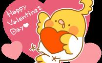 ファインコ季節モノ04_バレンタイン