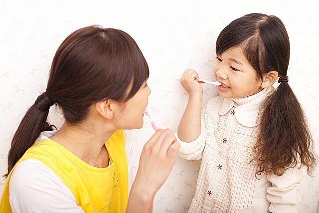 【温かく笑顔の絶えない】個性を大切に、園児の限りない可能性を信じる保育園です☆