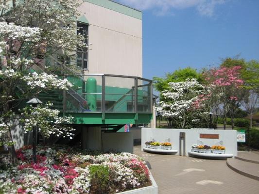 2017年4月から勤務【正規職員】千葉市緑区 ★ 千葉県の優しくあたたかい幼稚園で働きませんか?