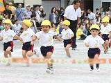 ★正社員&パート募集★2017年4月から勤務可能な方、大歓迎♪ 子どもとともに成長できる幼稚園で働きませんか?