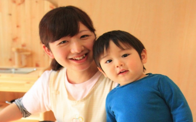 【認可保育園の看護師さん募集!】子ども達の健康・成長を一緒に見守っていきませんか?