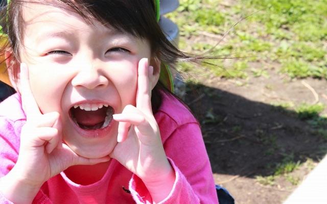 【平和台駅より徒歩10分】通勤便利な保育園★資格を活かして働きませんか