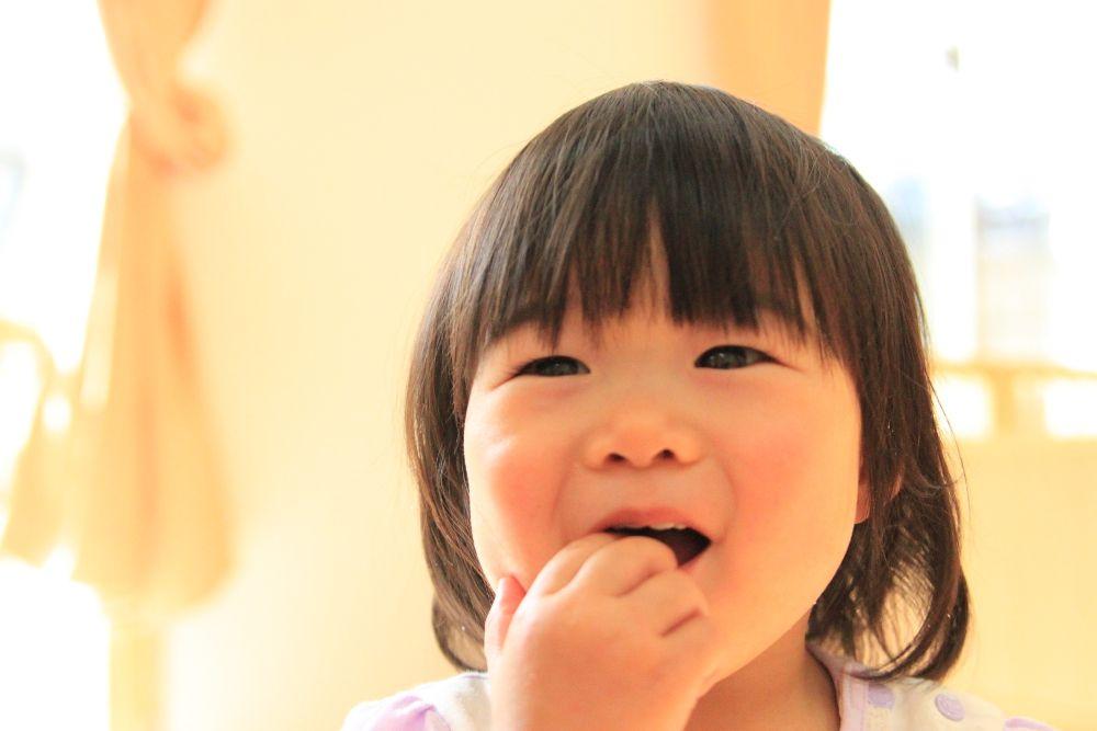 【16時からの遅番勤務】大崎駅近くで通勤便利!資格を活かして認可保育園でのお仕事をしませんか☆
