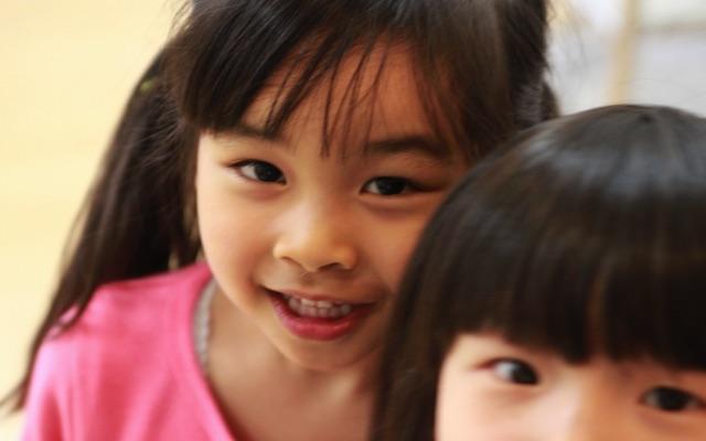 【無資格・未経験OK!】週2~3日程度の勤務☆子どもたちの成長を見守っていきませんか?