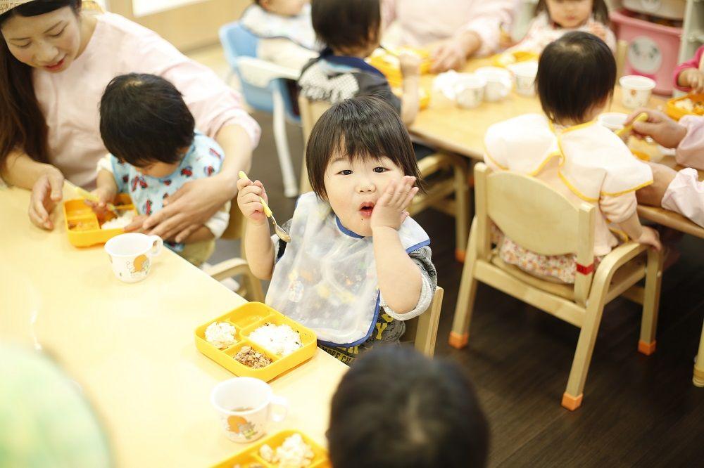 業務未経験OK!★「子育ての総合支援」品川区の取り組みをお手伝い!資格を活かして働けますよ♪