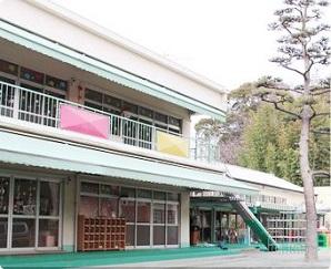 【正規職員募集】鳴海駅から徒歩5分★2017年度4月入職★定員150名の大規模保育園で一緒に働きましょう♪
