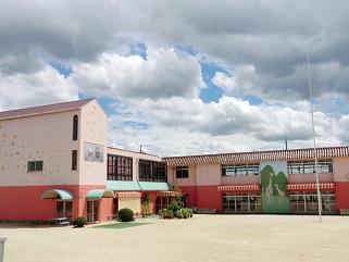 第2ローズ幼稚園の求人画像