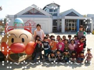【正社員募集】築上町 ★ 社会福祉法人が運営している定員40名の認可園で子どもたちを育みませんか?