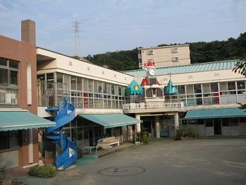 【フルタイムパート募集】金沢文庫 ★ 実働7時間・休憩1時間 ★子どもたちのゆめをみんなでふくらませましょう♪