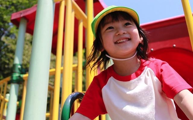 【本鵠沼駅より徒歩3分】通勤便利な保育園!資格を活かして働きませんか?