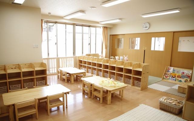 【地域限定社員大募集!】通勤可能な範囲で働きたい方必見☆立川市内の学童施設での勤務です。