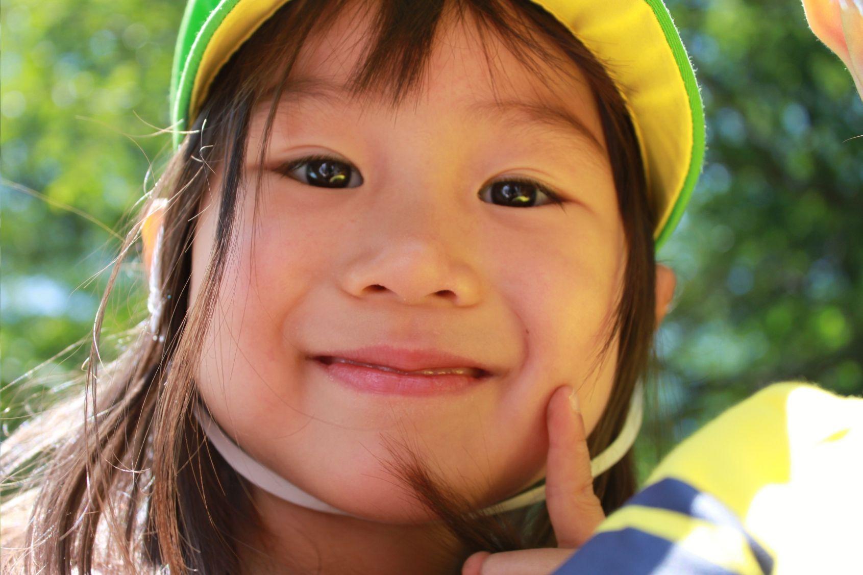 定員15名のアットホームな保育室☆2歳児さんまでの「にじいろ保育ルーム」でのお仕事です♪