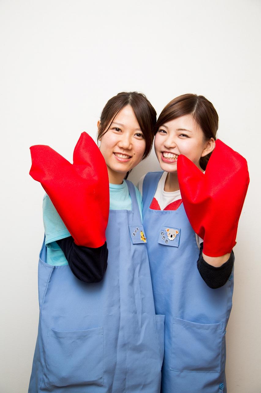 【学童指導アルバイトさん募集!!】子どもたちに愛され、笑顔あふれる施設を一緒に創り上げませんか?