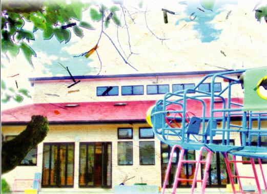 学校法人聖公会聖十字学園 花園幼稚園の求人画像