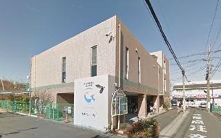【保育士】松戸市 ・六実駅より徒歩2分 ★ 明るく元気で思いやりのある心豊かな子を育みましょう。