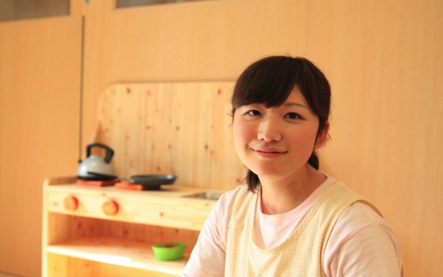 【夜勤のみ大歓迎!】週1~2日程度の勤務でOK!平塚の院内保育室
