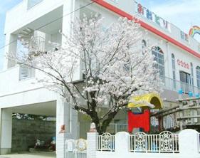 【正社員募集!!】大牟田市◆おもいやりがあふれる園で一緒に働きませんか?