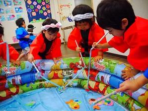 【正社員】保育士 ★ 中之島駅 ★ 医療福祉関係者が立ち上げた保育園でひとりひとりの笑顔のために一緒に働きませんか?