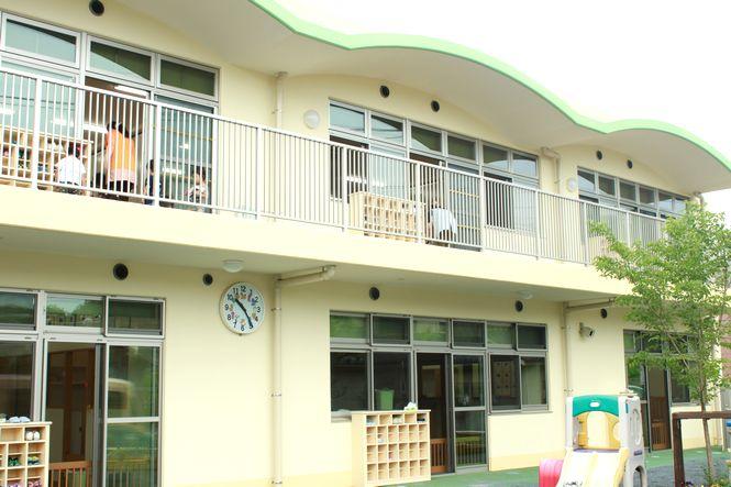 【正規職員】片倉駅徒歩2分★経験者歓迎★キレイな園舎で子どもたちの成長を見守りませんか?