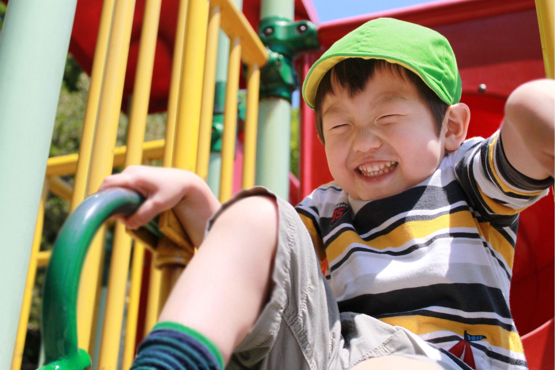 【駅チカ徒歩5分】面接交通費支給★「子どもが好き」というシンプルな気持ちがあれば大歓迎!