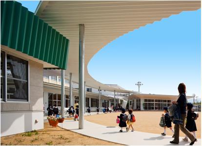 【急募◆正社員】【2018年度◆正社員】高待遇の幼稚園!!駅からも近い素敵な園舎で一緒に働きませんか♪《北区》