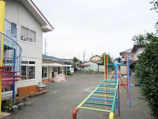 【正社員募集!!】マイカー通勤OK!無料駐車場完備♪明るく元気でアットホームな幼稚園で働きませんか?