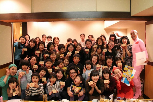 【正社員】★ 川口 ★ 社宅あり! 研修充実♪ 今春OPENの新しい認可保育園で、子どもたちの笑顔づくりをしませんか?