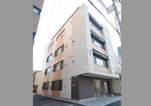 【正社員】★横浜市南区★ 賞与4ヶ月!! 食・遊・眠・ふれあいをはぐくむ地域密着型の園で働きませんか♪