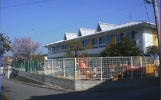 【パート募集!】★ 熊本市東区 ★ 勤務時間が<固定><シフト>から選べる! 働き方が選べる保育園で、のびのび保育をしませんか?