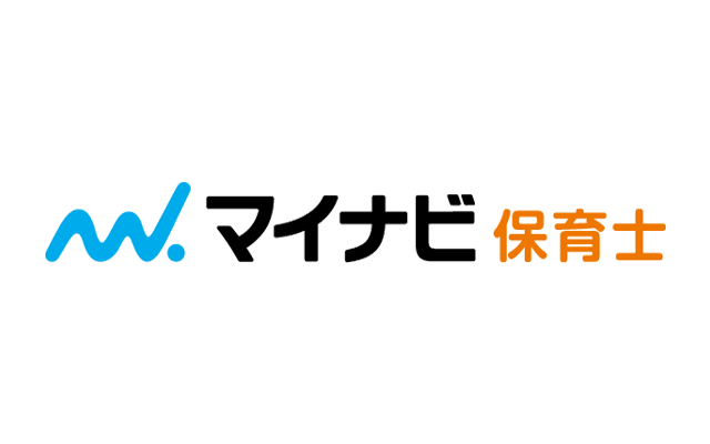 【横浜市磯子区/JR根岸線】認可・認証施設の他、事業所内施設や学童等、幅広い経験が積める環境です!!