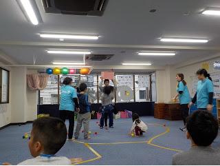 ★ 9月新規オープン求人!★【正社員】★ 横浜市 ★ 三ツ境駅チカ徒歩5分! 発達障がいの子どもを運動でサポートする放課後等デイサービスで、子どもの成長を一緒に見守りませんか?