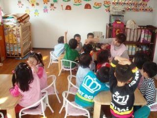 【急募!!】学童保育の求人♪ パートなのにミニボーナスあり!! 未経験の方・ブランクのある方も歓迎します☆