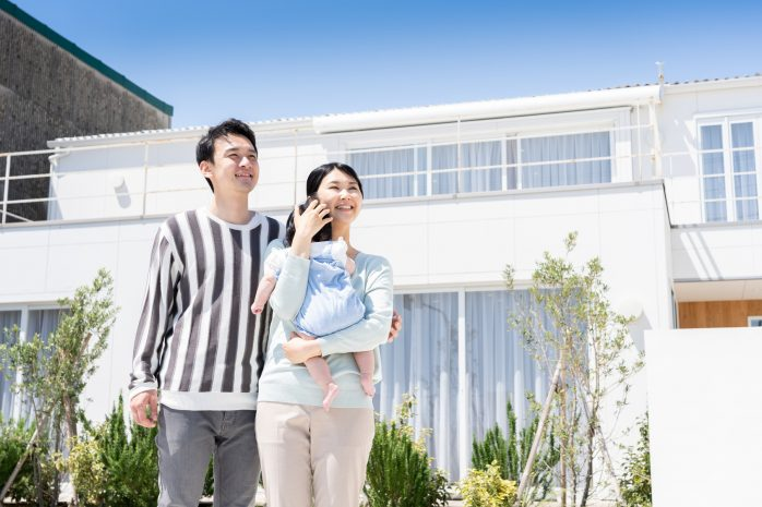 住宅ローンの一括返済とは? メリットとデメリットを解説