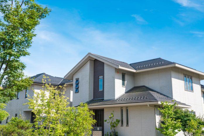 中古住宅、購入の流れと確認しておくべきポイントを解説