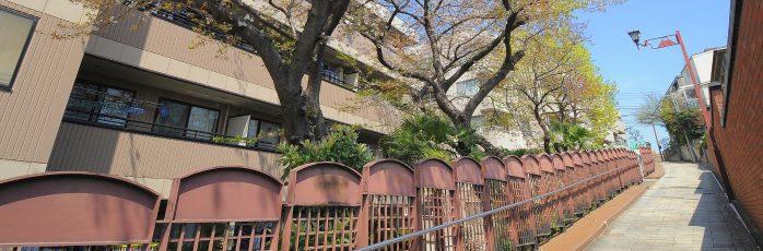 【山手線29駅の魅力を探る・西日暮里駅2】江戸時代の観光スポット「日暮らしの里」の面影