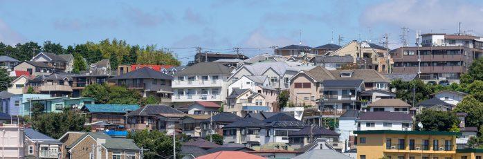 土地や不動産の時効取得の条件とは? 注意すべきケースについても解説