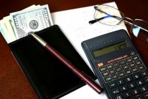 マンション固定資産税・都市計画税の計算方法は?