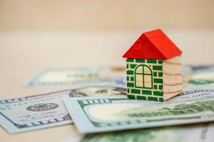 固定資産税・都市計画税とは? 計算方法や軽減措置を解説!