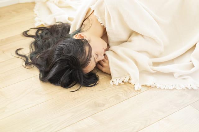 オール電化住宅の床暖房には温水循環式を! 導入時の注意点も解説