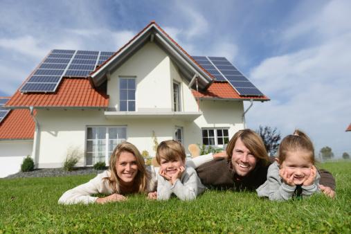 長期優良住宅を選ぶということは?